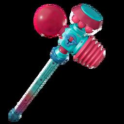 Bubble Popper.png