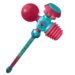 Bubble Popper.png