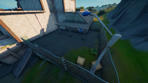 Flush Factory S5 20.png