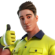 LazarBeam - Outfit.png