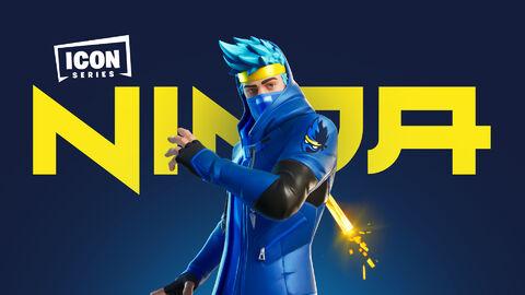 Ninja Promo.jpg