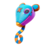 Squee (Back Bling) - Icon.png