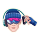 T-Emote-Icons-Season14-S14-PS-PlusPack-11.png