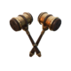 T-Icon-Pickaxes-HightowerHoneydew1HPickaxe-L.png