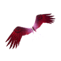 T-Icon Glider-ShapeShifterGlider-L.png