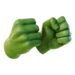 Hulk Smashers.png