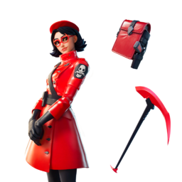 Lil Red Set.png