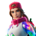 Loserfruit Icon.png