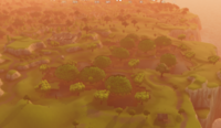 Moisty Mire (Season 1).png
