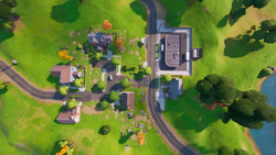 Salty Springs New.png