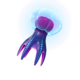 T-Icon-Backpacks-575-AnglerFemale-L.png
