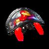 T-Icon Glider-HightowerDefaultTomatoGlider-L.png