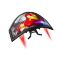 T-Icon Glider-HightowerDefaultTomatoGlider-L.png