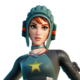 T-Soldier-HID-796-Athena-Commando-F-Tank-L.png