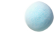 Toy Snowball.png