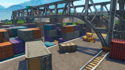 Container Yard Geo-1.png