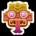 Emoji AncientMask.png