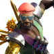 Major Lazer - Outfit - Fortnite.png