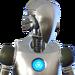 RobotStark.png