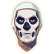 Skull Trooper.png