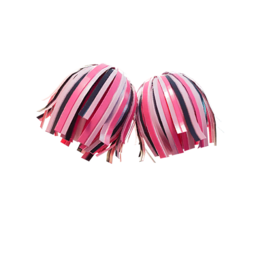T-Icon-Pickaxes-RaiderPink1hPIckaxes-L.png