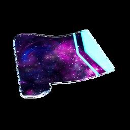 T-Wraps-CelestialWrap-L.png