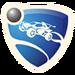Emoji S14 RLxFN.png