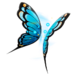 Flutter Wings.png