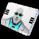 KeyCardsMountainBase-L.png
