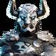 Master Minotaur new.png