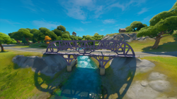 Purple Steel Bridge.png