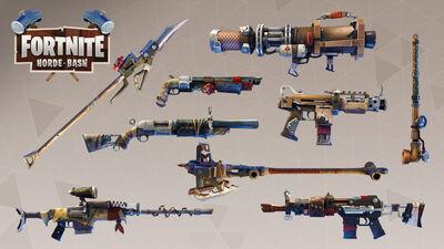 Scavenger weapons promo image.jpg