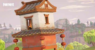 Shrines promo image.jpg