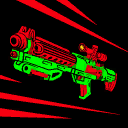 T UI Galileo Weapon3.png