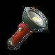 Flashlight.png
