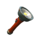 Flashlight.png