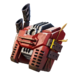 Heavy Harvester.png