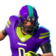 New Gridirion.png