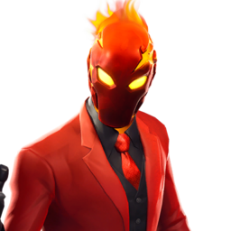 New Inferno.png