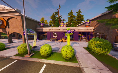 Retail Row Hey Boo 1 Chapter 2.png