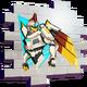 Sentinel Spray.png