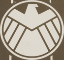 Shield Logo.png