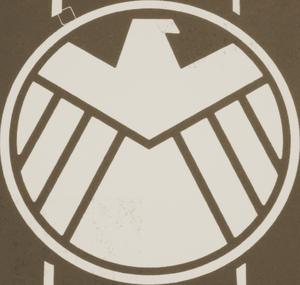 Shield Logo.png
