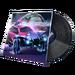 T-T Music PreviewImages Season15-T-T-Music-Season15-S15-RL2-PromoTrack-L.png