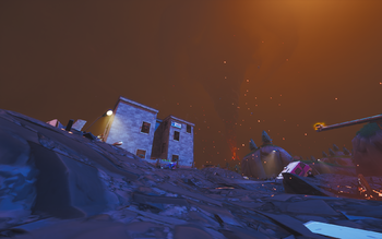Tilted Towers Event7.png