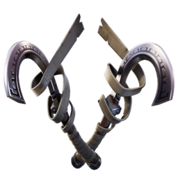 Cursed Claw.png