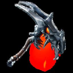 DemonSkullIcon.png