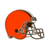 Football ClevelandBrowns.png