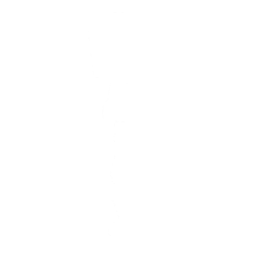 Go Home!.png