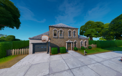 Holly Double Colored House1.png